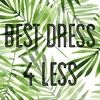 bestdress4less
